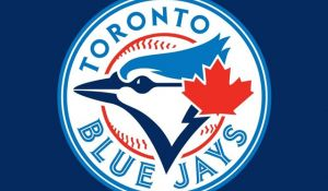 Live Stream the Toronto Blue Jays Game Online for Free