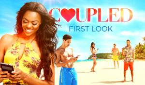 Streaming Guide to Watching Fox's Coupled Online