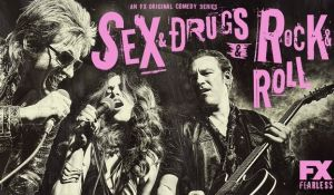 Streaming FX's Sex&Drugs&Rock&Roll Online