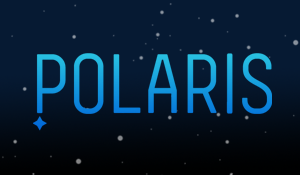 Watch Polaris Online