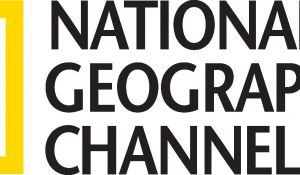 Watch  The National Geographic Channel Online
