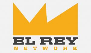 Watch El Rey Online or Streaming for Free