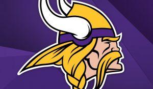 Streaming the Minnesota Vikings Live Online