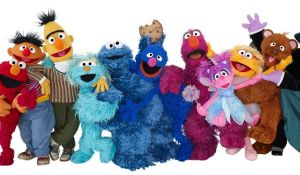 How to watch Sesame Street online for free