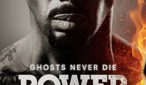 Watch Power Online or Streaming for Free