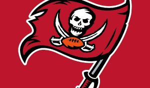 Live Streaming Tampa Bay Buccaneers Games for Free