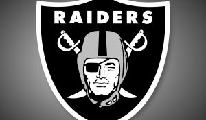 Streaming The Oakland Raiders Games Live Online for Free