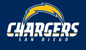 How to Live Stream the Los Angeles Chargers Online
