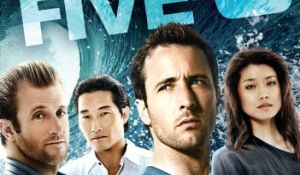 Streaming Hawaii Five-O Online for Free