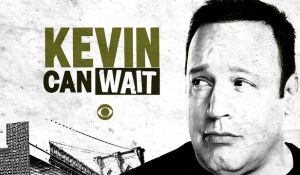 How to Watch 'Kevin Can Wait' Online or Streaming