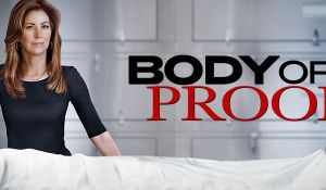 How to Watch Body of Proof Online