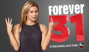 Streaming Forever 31 Online for Free