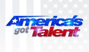 Watch America's Got Talent Online and Streaming for Free