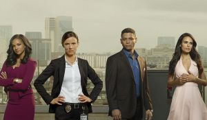 Watch Secrets and Lies Online & Streaming for Free