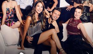 Watch Younger Online & Streaming for Free
