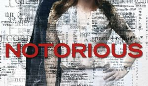 How to Watch Notorious Online