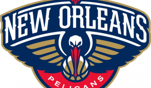 Where to Catch New Orleans Pelicans Games Online