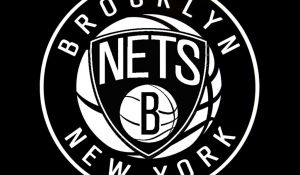 How to Live Stream Brooklyn Nets Games