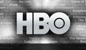 HBO Original Series Premiere Schedule