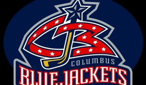 Streaming the Columbus Blue Jackets Online for Free