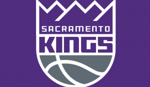 How to Watch the Sacramento Kings Online and Streaming for Free