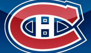 Watch the Montreal Canadiens Online