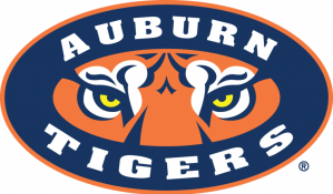 Watch & Stream the Auburn Tigers Live and for Free