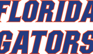 Streaming Florida Gators Football Game Live & Free