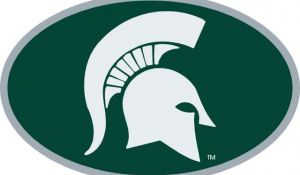 Watch the Michigan State Spartans Online Streaming as They Face Off with Other Teams