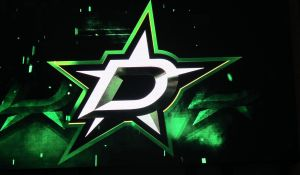 How to Watch Dallas Stars Online Streaming Free