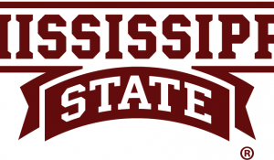 Live Stream Mississippi State Bulldogs Football Games Online
