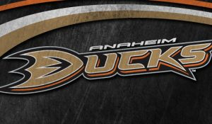 Streaming the Anaheim Ducks Game Online for Free