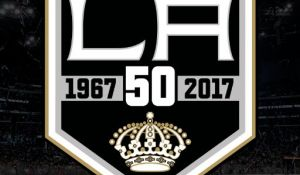 Watch the Los Angeles Kings Online