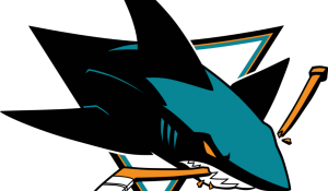 How to Watch San Jose Sharks Streaming Online for Free