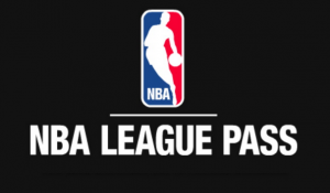What is NBA League Pass and is it Really Worth it?