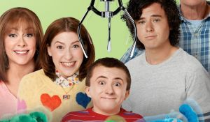 How to Watch The Middle Online and Streaming for Free