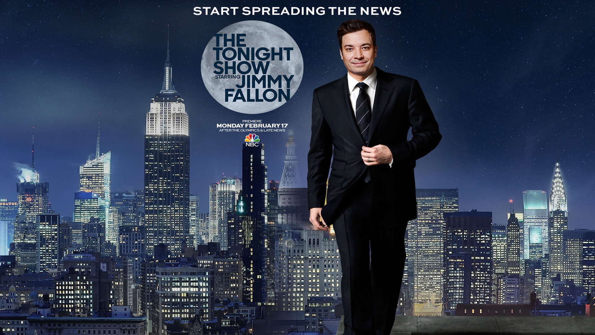 the tonight show on YouTube