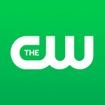 The CW Online