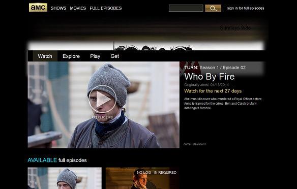 amc-episode-2-online