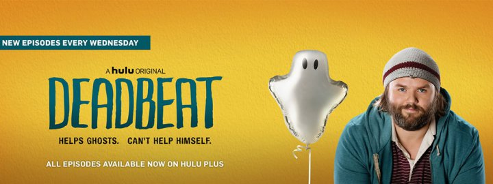 deadbeat premiere dates