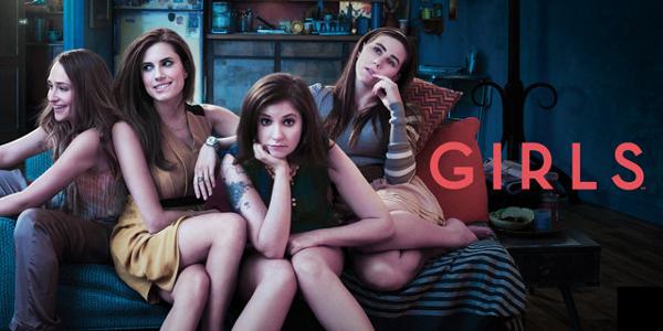 girls-hbo-premiere
