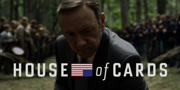 house-of-cards-premiere-dates