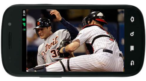 mlb-streaming