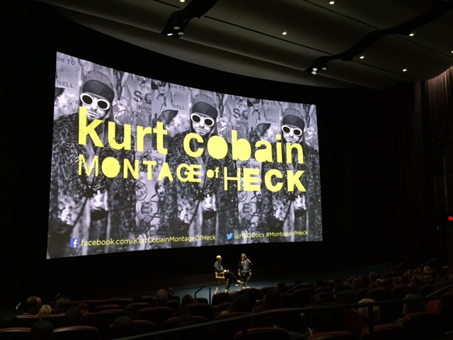 montage of heck documentary review
