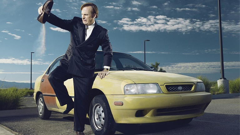 stream better call saul online