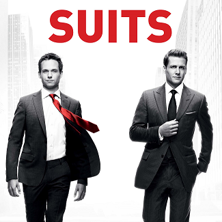 stream suits online