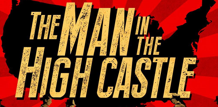 the man in the high castle premiere date amazon