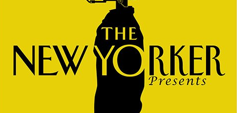 the new yorker presents premiere date amazon