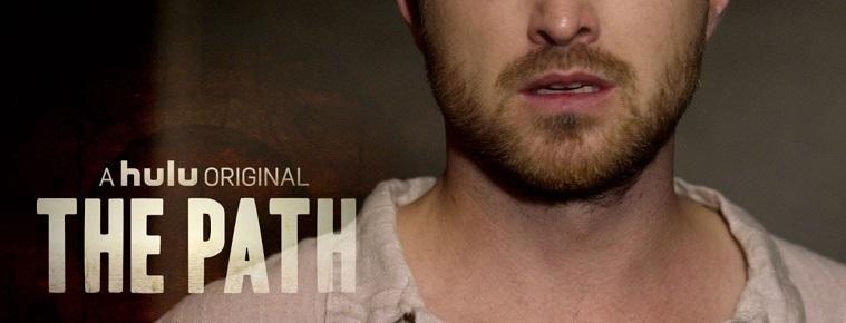 the path hulu premiere