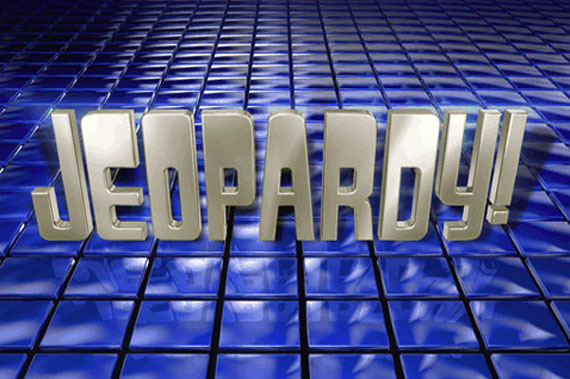 Jeopardy-watch-online